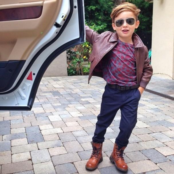 shoes guys kids fashion toddler fashion kids fashion boots kids fashion sunglasses combat boots swag kids fashion alonso mens shoes brown boots