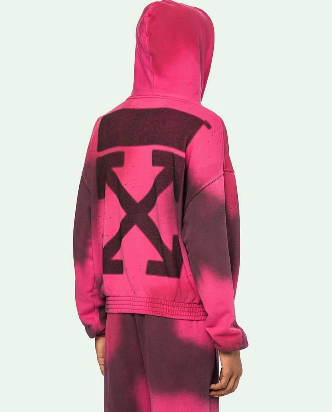hoodie pink hoodie sweatpant sweater pants