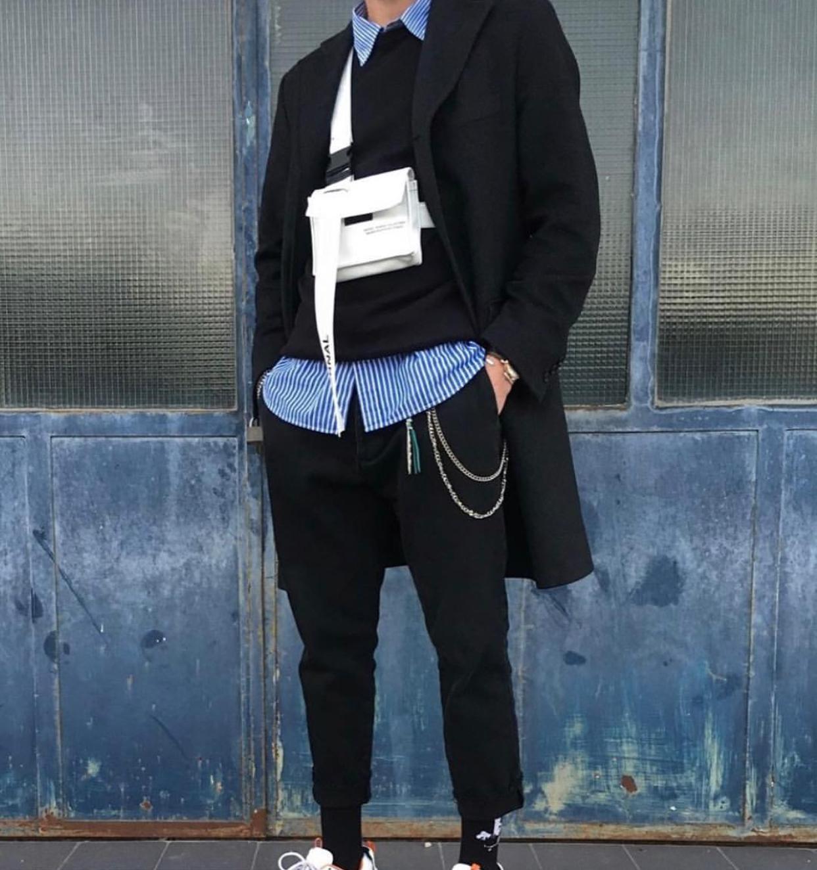 bag crossbody bag satchel bag white bag long straps