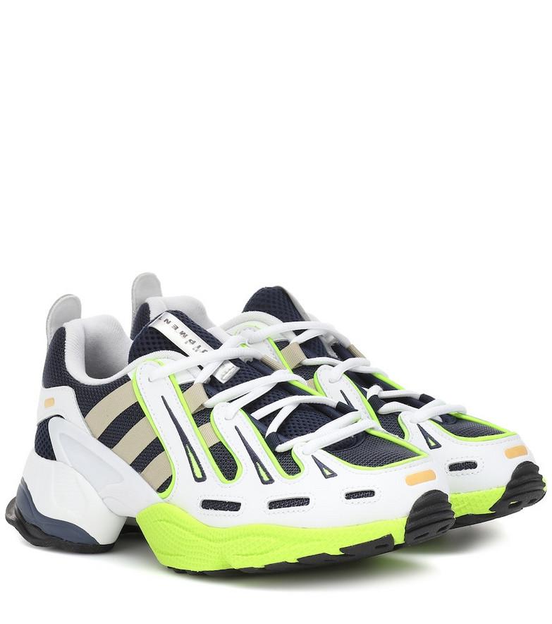 Adidas Originals EQT Gazelle sneakers