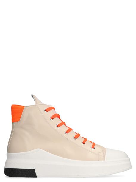 Cinzia Araia 'araia74' Shoes in beige / beige