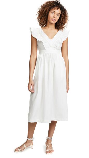 A.P.C. A.P.C. Marty Dress