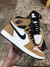 shoes,nike shoes,jordans,sneakers