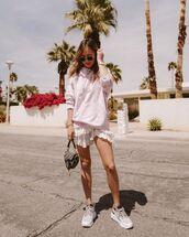 skirt,mini skirt,white skirt,layered,sneakers,hoodie,dior bag