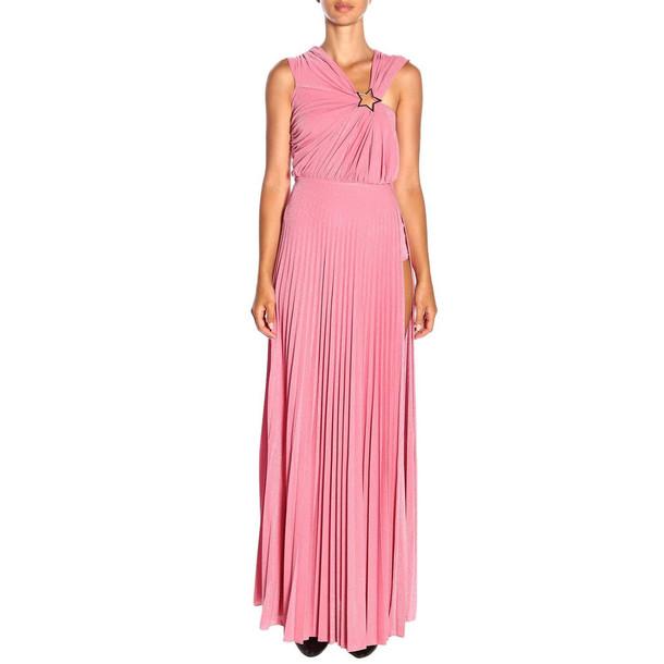 Elisabetta Franchi Celyn B. Elisabetta Franchi Dress Dress Women Elisabetta Franchi in pink