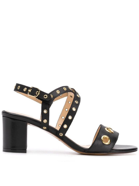 Tila March Monica sandal in black
