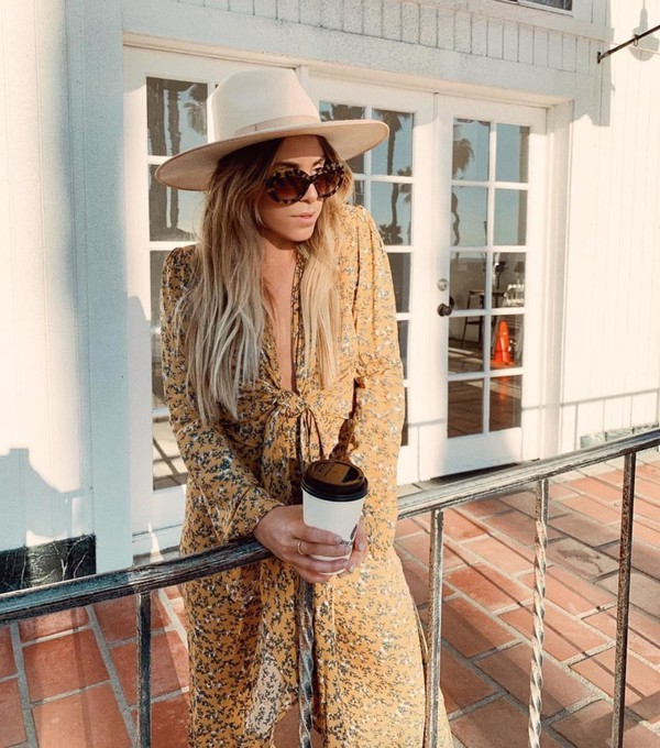 sunglasses brown sunglasses