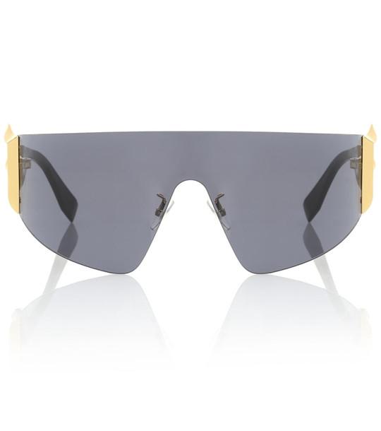 Fendi FFreedom sunglasses