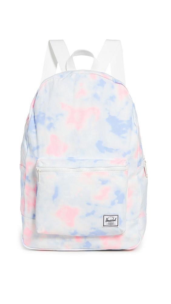 Herschel Supply Co. Herschel Supply Co. Daypack Backpack in print