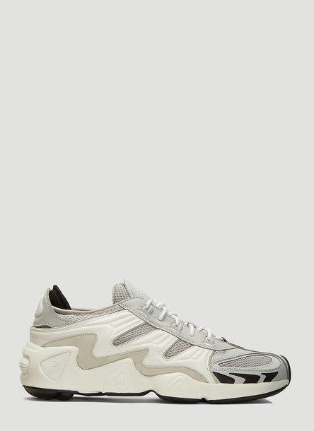 Adidas FYW S-97 Sneakers in Grey size UK - 11