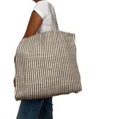 bag,striped bag,stripey bag,stripy bag,oversize bag,stripes,beach,beach bag,tote bag