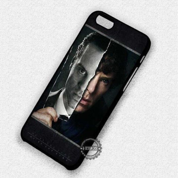 top movie sherlock holmes iphone cover iphone case iphone 7 case iphone 7 plus iphone 6 case iphone 6 plus iphone 6s iphone 6s plus iphone 5 case iphone 5c iphone 5s iphone se iphone 4 case iphone 4s