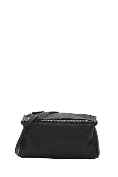 Givenchy Pandora Bag in nero