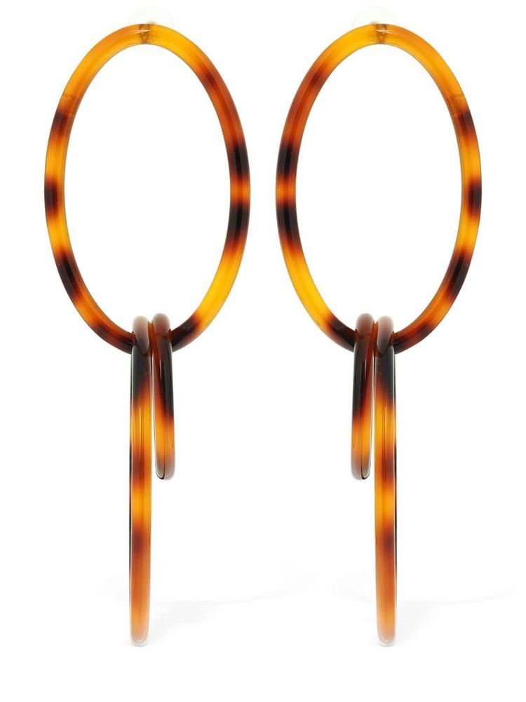 CULT GAIA Trio Earrings