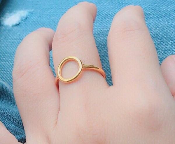 jewels ring minimalist jewelry knuckle ring engagement ring silver silver jewelry silver ring personalized rings set
