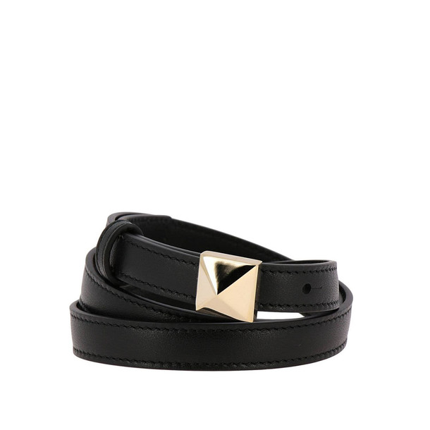 Valentino Garavani Belt Belt Women Valentino Garavani in black