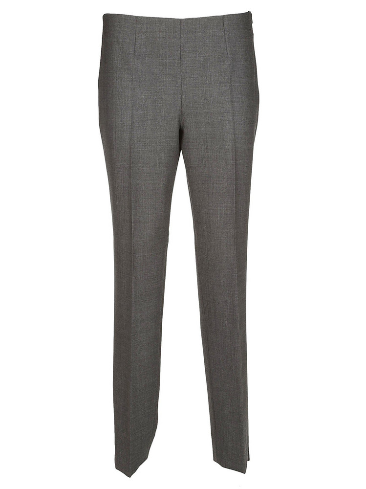 Incotex Trousers in grey