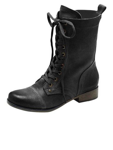 shoes richell boot vince camuto vince camuto richell boot black