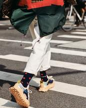 jeans,jacket,shoes