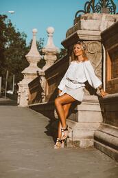 mi aventura con la moda,blogger,shoes,blouse,shorts,bag