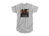 top,t-shirt,clothes,kanye west,kanye shirt,shirt