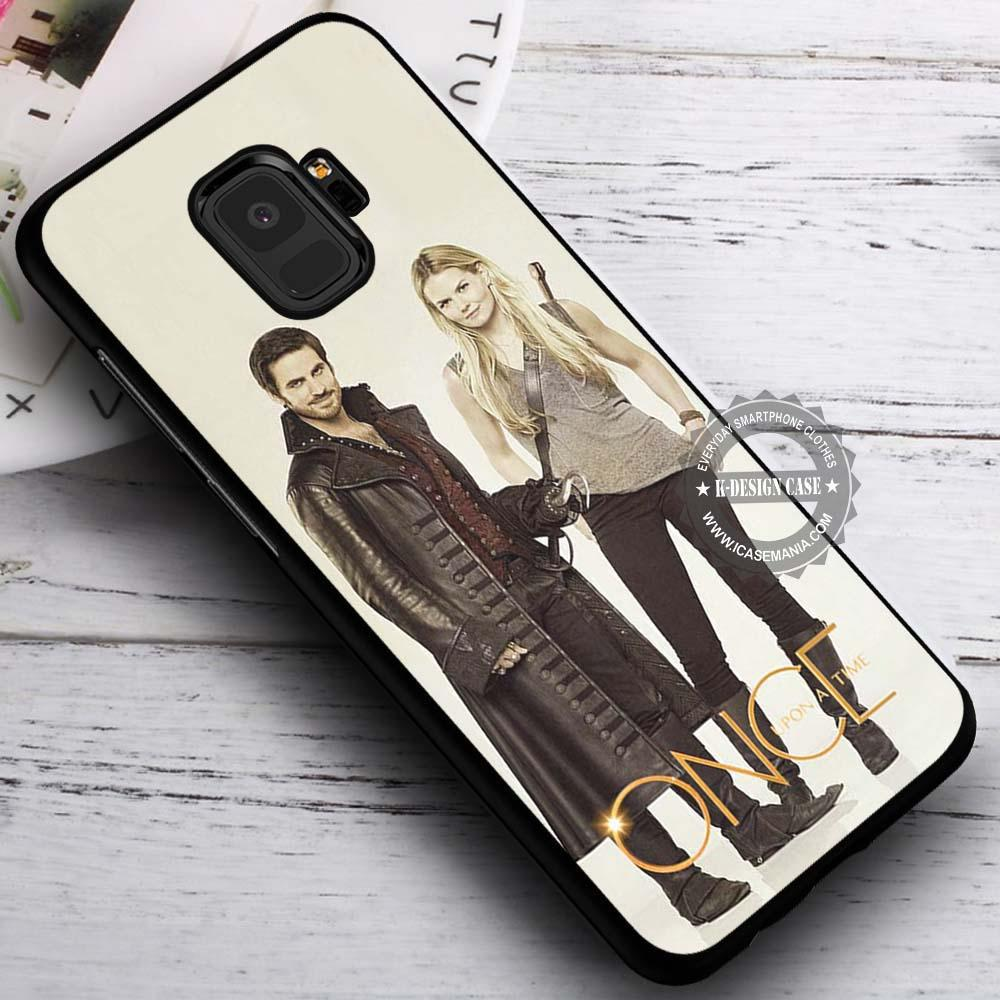 top movie once upon a time ouat iphone case iphone 8 case iphone 8 plus iphone x case iphone 7 case iphone 7 plus iphone 6 case iphone 6 plus iphone 6s iphone 6s plus iphone 5 case iphone se iphone 5s samsung galaxy case samsung galaxy s9 case samsung galaxy s9 plus samsung galaxy s8 case samsung galaxy s8 plus samsung galaxy s7 case samsung galaxy s7 edge samsung galaxy s6 case samsung galaxy s6 edge samsung galaxy s6 edge plus samsung galaxy s5 case samsung galaxy note case samsung galaxy note 8 samsung galaxy note 5