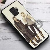 top,movie,once upon a time,ouat,iphone case,iphone 8 case,iphone 8 plus,iphone x case,iphone 7 case,iphone 7 plus,iphone 6 case,iphone 6 plus,iphone 6s,iphone 6s plus,iphone 5 case,iphone se,iphone 5s,samsung galaxy case,samsung galaxy s9 case,samsung galaxy s9 plus,samsung galaxy s8 case,samsung galaxy s8 plus,samsung galaxy s7 case,samsung galaxy s7 edge,samsung galaxy s6 case,samsung galaxy s6 edge,samsung galaxy s6 edge plus,samsung galaxy s5 case,samsung galaxy note case,samsung galaxy note 8,samsung galaxy note 5