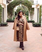 curvy girl chic - plus size fashion and style blog,blogger,dress,coat,shoes,bag