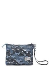 clutch,multicolor,bag