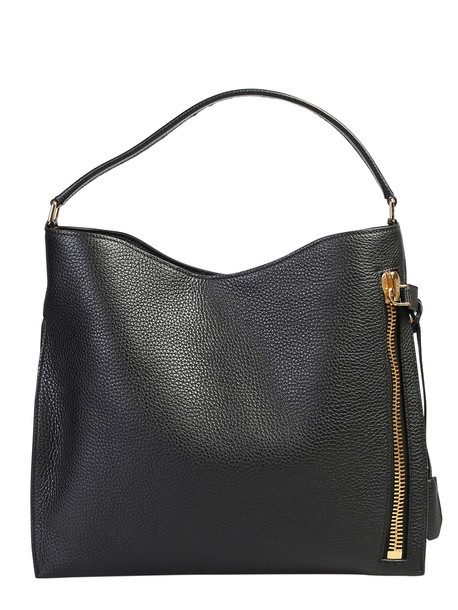 Tom Ford Alix Bag in black