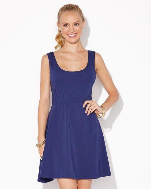 dress dark blue dress dark blue blue dress