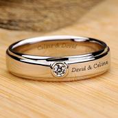 jewels,gullei,gullei.com,diamonds,diamond ring,mens ring,promise ring,engagement ring,wedding ring,anniversary ring