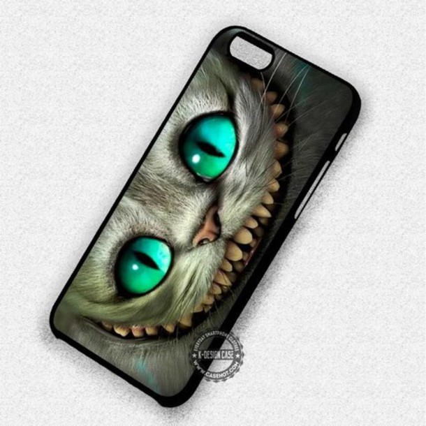 top cartoon disney alice in wonderland iphone cover iphone case iphone 7 case iphone 7 plus iphone 6 case iphone 6 plus iphone 6s iphone 6s plus iphone 5 case iphone 5c iphone 5s iphone se iphone 4 case iphone 4s