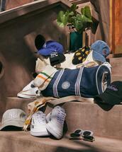 hat,bag,shoes