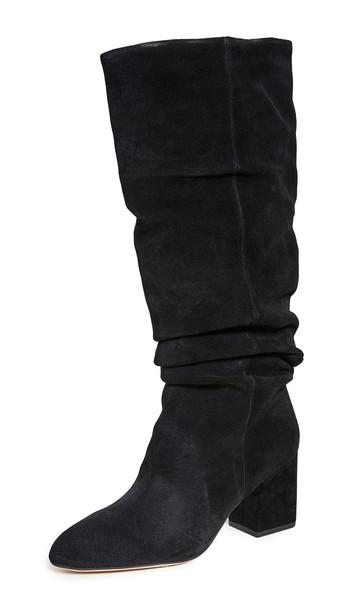 Splendid Phoenix Tall Boots in black