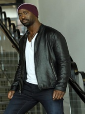 coat,d.b. woodside,menwear,menfashion,menstyle,outfit idea,lucifer,leather jacket