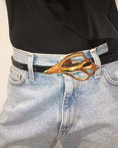 belt,black belt