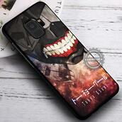 top,cartoon,anime,tokyo ghoul,iphone case,iphone 8 case,iphone 8 plus,iphone x case,iphone 7 case,iphone 7 plus,iphone 6 case,iphone 6 plus,iphone 6s,iphone 6s plus,iphone 5 case,iphone se,iphone 5s,samsung galaxy case,samsung galaxy s9 case,samsung galaxy s9 plus,samsung galaxy s8 case,samsung galaxy s8 plus,samsung galaxy s7 case,samsung galaxy s7 edge,samsung galaxy s6 case,samsung galaxy s6 edge,samsung galaxy s6 edge plus,samsung galaxy s5 case,samsung galaxy note case,samsung galaxy note 8,samsung galaxy note 5