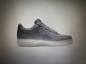 shoes,nike air force 1