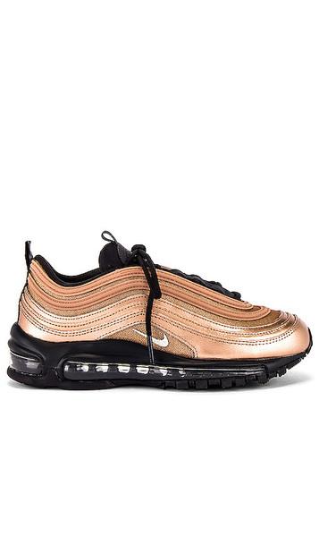 Nike Air Max 97 HS Sneaker in Pink