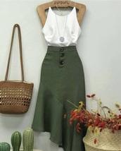skirt,summer dress,summer outfits,maxi dress,long dress,lovely,stylish,white crop tops