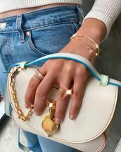 jewels,bag