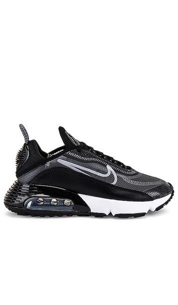 Nike Air Max 2090 Sneaker in Black