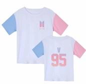 t-shirt,bts,bts v