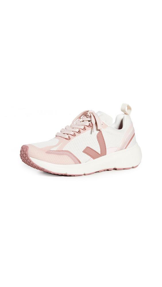 Veja Condor 2 Sneakers in natural