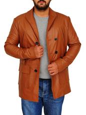 coat,mens jacket,leather jacket,fashion,menswear