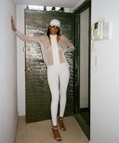 shirt,clubwear,white,party dress,party,sexy,sexy dress