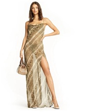 dress,beach,python,body on,bodycon dress,party,sleeveless,sleeveless dress,nightwear