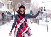 economyofstyle,blogger,jacket,belt,sweater,leggings,shoes