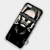 top,movie,american horror story,evan peters,tate langdon,iphone cover,iphone case,iphone 7 case,iphone 7 plus,iphone 6 case,iphone 6 plus,iphone 6s,iphone 6s plus,iphone 5 case,iphone 5c,iphone 5s,iphone se,iphone 4 case,iphone 4s